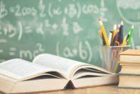 جدول پخش برنامههای آموزشی ۲۰ اسفند